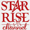 StarRise Channel