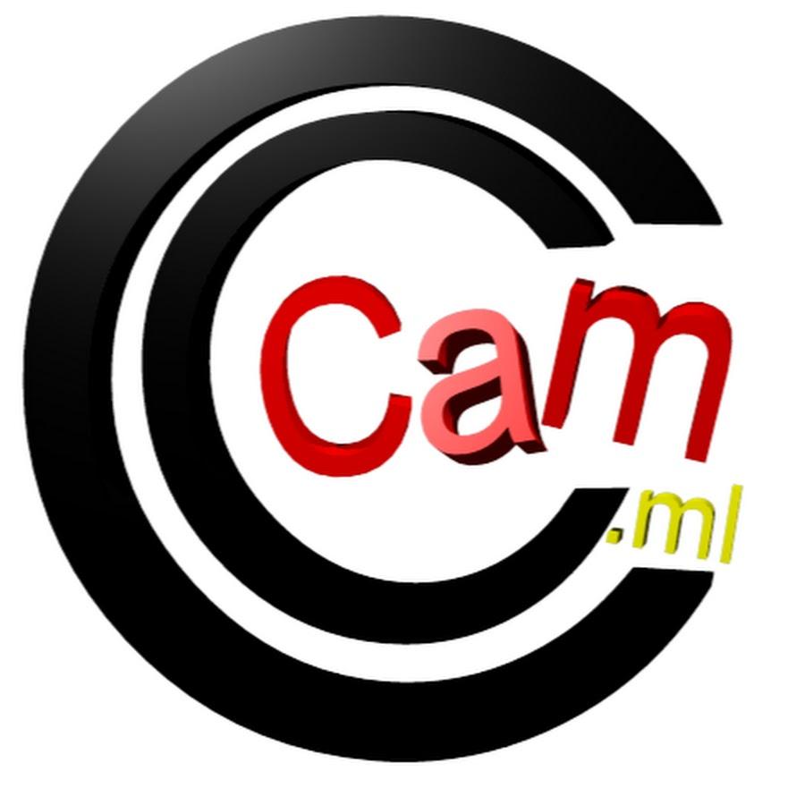 شبکه برازر Cccam.ml Batidas - YouTube