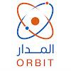 المدار التقني Orbit Technology