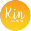 Kin Learning