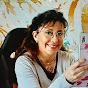 Mi Rincón del Tejido