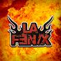 lafenixtv Youtube Channel