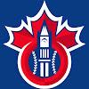 Ottawa Champions Baseball Club