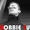 Robbie Lu