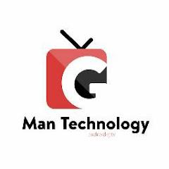 MAN TECHNOLOGY