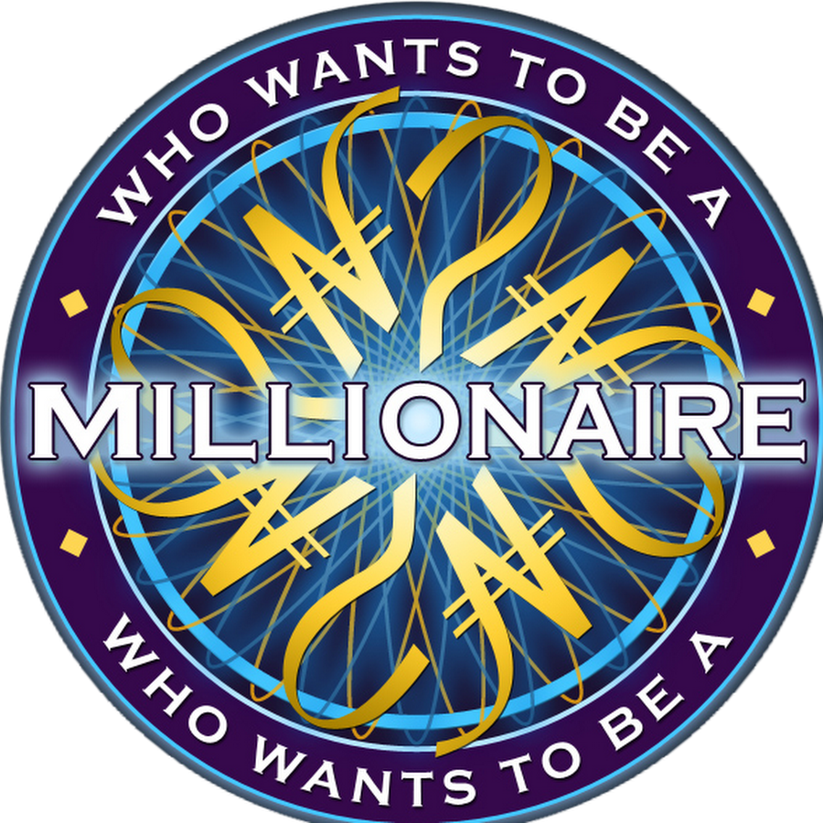 Who Wants To Be A Millionaire? Nigeria