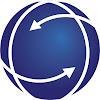 logistik-tv.net