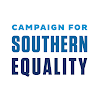 SouthernEquality