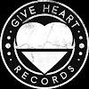 Give Heart Records - Nathan Sharp