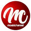 moskichan907
