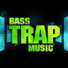 BassTrapOfficial