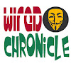 Wired Chronicle