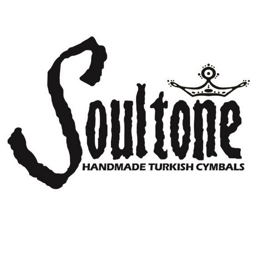 Soultone Cymbals Youtube