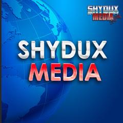 SHYDUX MEDIA