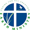 EarthMinistry