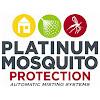 PlatinumMosquitoFL
