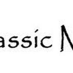 classicmallchannel
