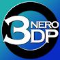 Nero1911