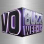 vobuzzweekly