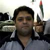 Naeem Awan
