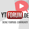 YTForum.de - YouTube Community