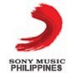 sonybmgphilippines
