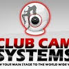 ClubCamSystems
