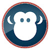 MonkeyForMayor