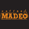 Кофе MADEO