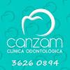 CANZAM