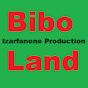 Bibo Land