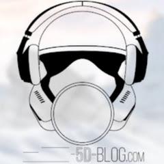 5D A Sci-fi, Fantasy & Horror channel