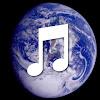WorldWholeMusic