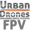 Urban Drones1