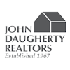 JohnDaughertyRealtor