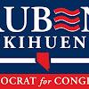 Ruben Kihuen for Congress