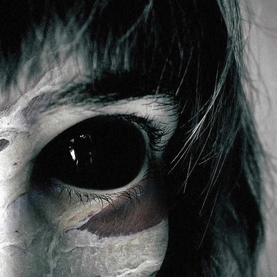 страшные истории от гробовщика слушать онлайн