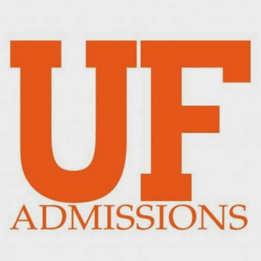 university of florida admissions skip navigation sign in search university of florida admissions