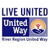 River Region United Way