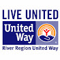 River Region United Way