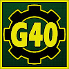 CanalG40