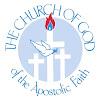 The Church of God of the Apostolic Faith