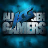 AllGenGamers