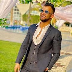 Mustafa Hfnawy -  مصطفي حفناوي