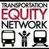 transportationequity