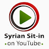 SyrianSitin