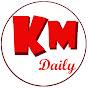 قناة KM Daily