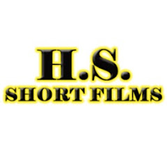 H. S. Short Films