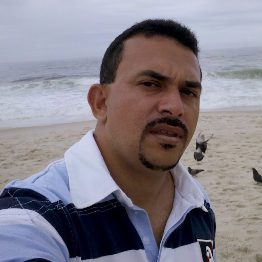 Ednaiptan de Souza Siva