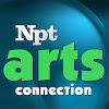 NPT Arts Connection